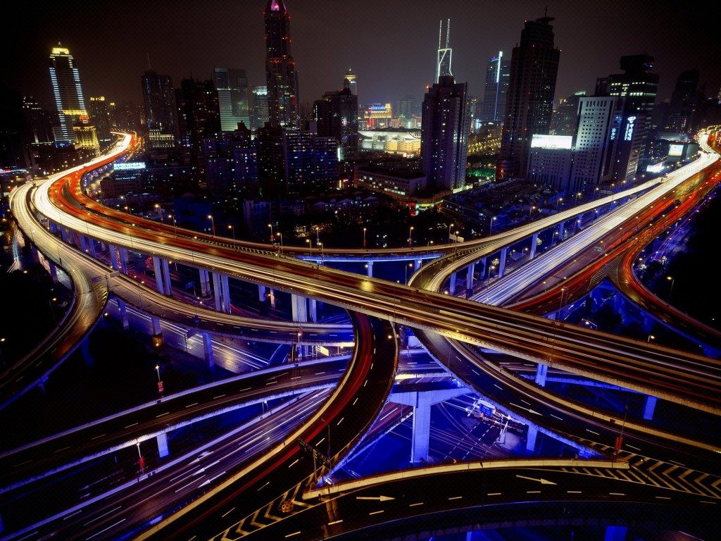 orase-inteligente-si-transport-public